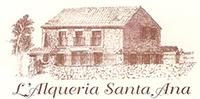 La Alquería Santa Ana
